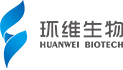 Vitamins, Plant Extracts, Active Pharmaceutical Ingredients|Hebei Huanwei Biotech Co., Ltd